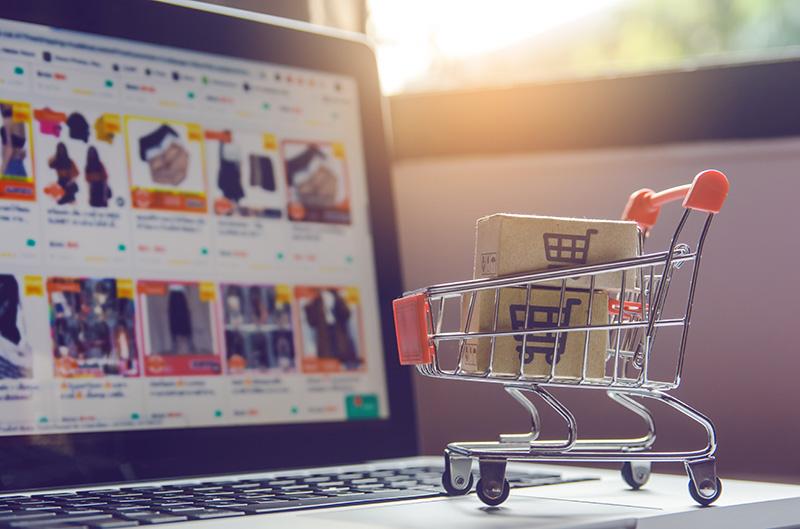 E-commerce: 8 dicas para começar sua loja virtual do zero