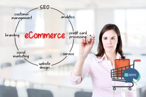 Pageshop - Ecommerce