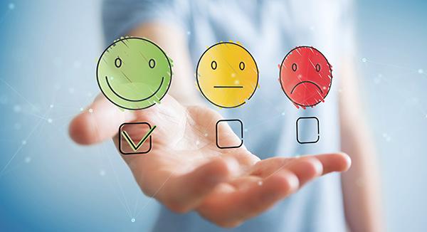 Reallink Digital -12 dicas fundamentais para melhorar a experiência do cliente no seu e-commerce 12 dicas fundamentais para melhorar a experiência do cliente no seu e-commerce