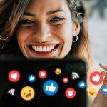 Reallink Digital - 7 estratégias para melhorar seu engajamento nas redes sociais