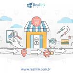 reallink digital jornada do cliente
