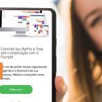 Reallink Digital Landing Pages