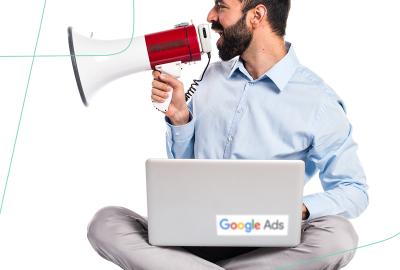 Reallink Digital Google Ads