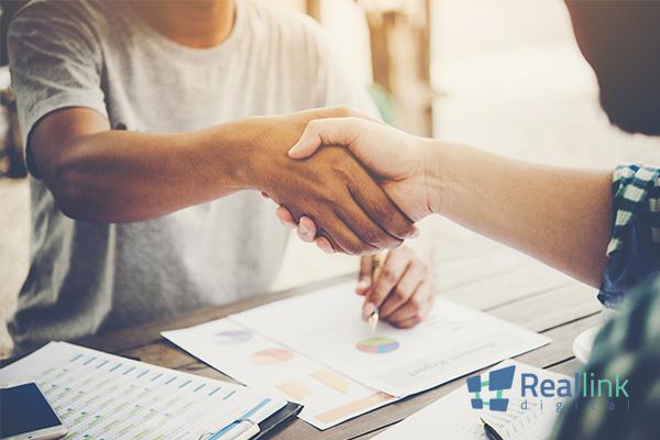 Ideal Customer Profile: como identificar o perfil de seu cliente ideal e aumentar suas vendas?
