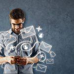 Marketing Personalizado - Reallink Digital