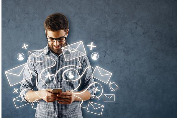 Marketing Personalizado: o que é e quais são as suas vantagens?
